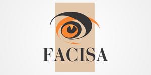 FACISA – Resultado final (Transferência externa, reingresso e portador de diploma)