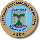 Errata nº 003 ao Edital nº 02/2017 – AEDA