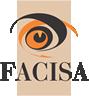FACISA – Processo de Transferência