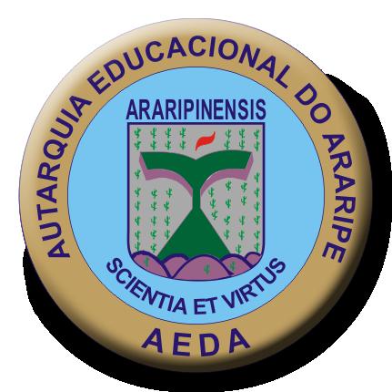 AEDA| Edital de convocação do processo seletivo simplificado para a contratação de corpo técnico-administrativo