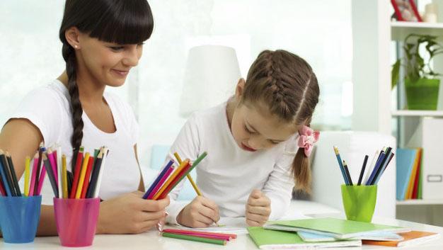 Pós em Educação Infantil
