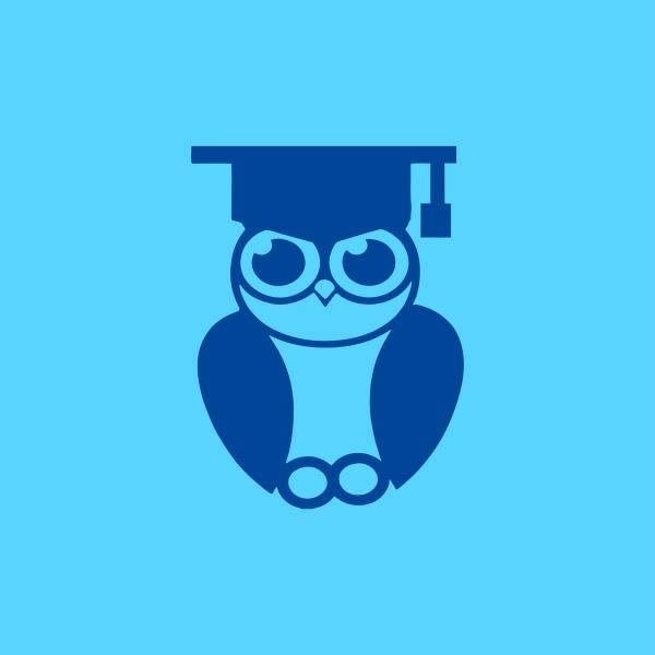 Licenciatura em Pedagogia