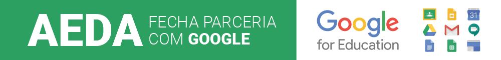 AEDA-google-vinheta