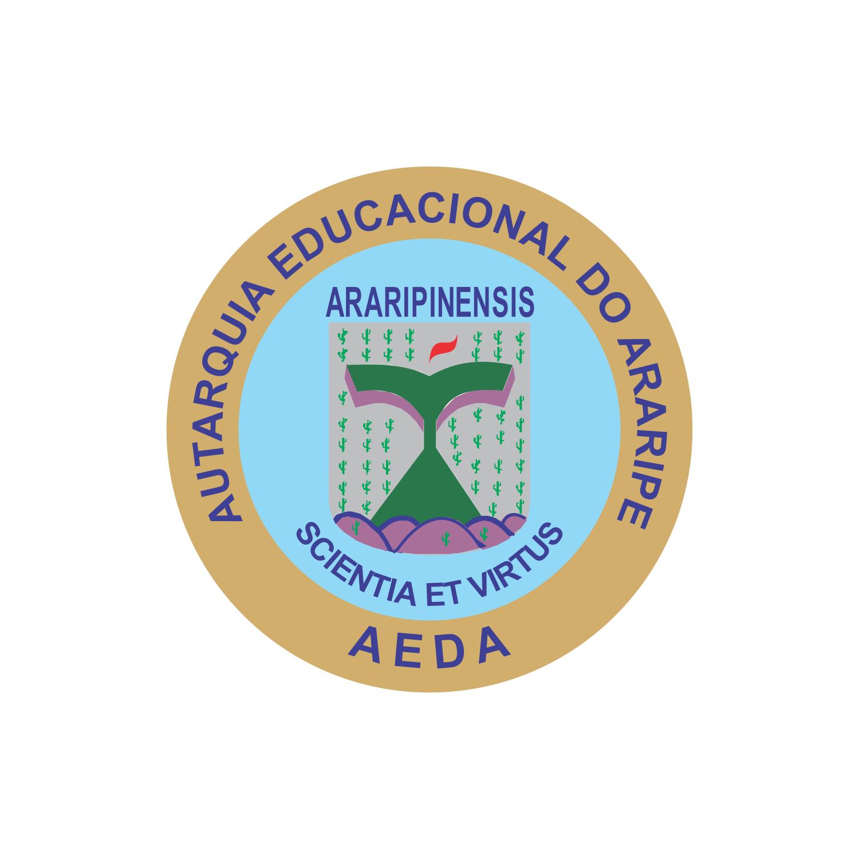 Resolução Nº 001/2021 – GDP/AEDA