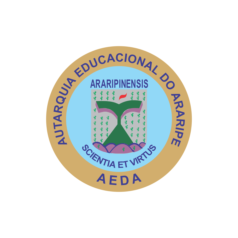 3º edital de convocação dos aprovados na Seleção Simplificada para contratação de professores da AEDA