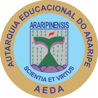 Seleção AEDA – Resultado final dos candidatos isentos de pagamento da taxa de inscrição