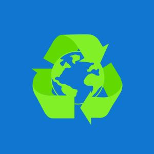 curso-de-gestão-ambiental