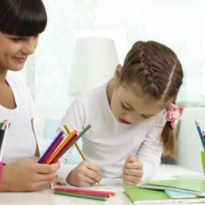 educacao_infantil