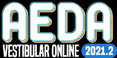 logo-vestibular 2021-2