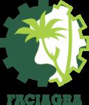 logo_faciagra