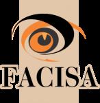 logo_facisa