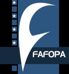 logo_fafopa