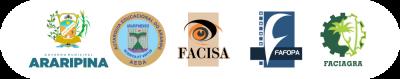 vestibular 2021-logos